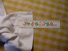 48 button cuff