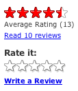 hover-local-reviews-1.png