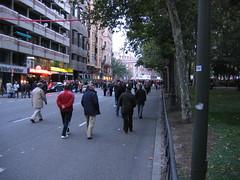 Manifestación 12-N 2005-11-12--17.49.23
