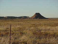 Haystack Mountaim