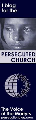PersecutedChurch