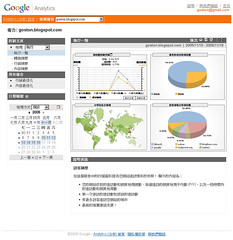 Google Analytics 03