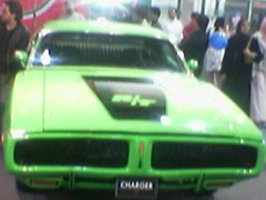 Dodge-charger_old