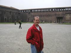 Italy Days 10-12 059