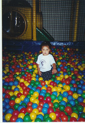 Funworks- 2000