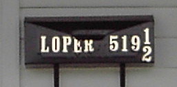 519 1:2
