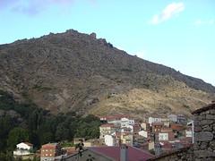 Navalacruz