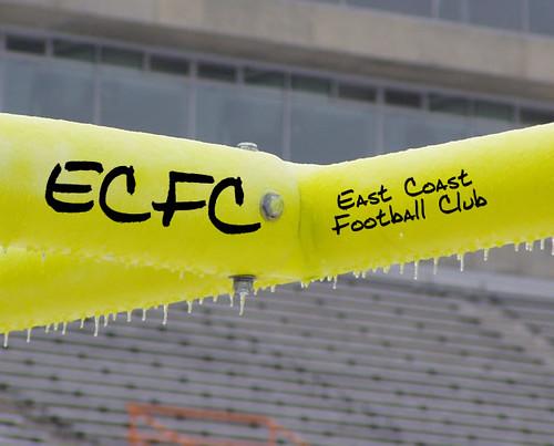 ecfc2005