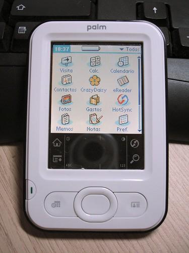 Palm Z22 (1)