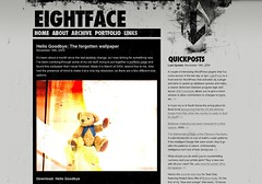 eightface.com - Tool