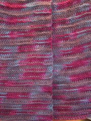 Lewis' scarf (2)