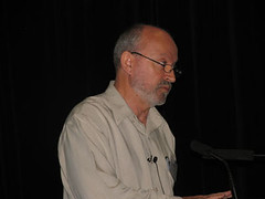 Janison Users Conference 2005