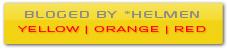best of yellow-orange-red