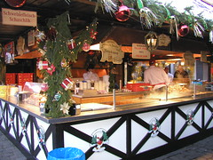 Nuremberg Christmas Market 2005 011