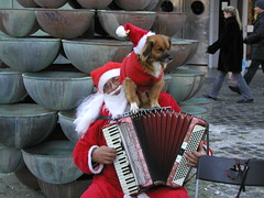 Nuremberg Christmas Market 2005 049