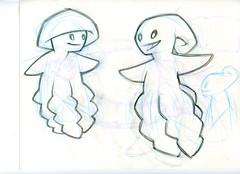 MO sketch 7