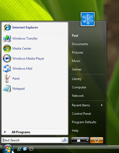 vista_press_startmenu