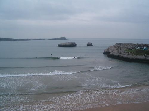 88947093 0456ece6d4 Las Olas de hoy, Viernes 20 de Enero de 2006.  Marketing Digital Surfing Agencia