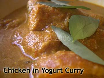 chicken_yogurt