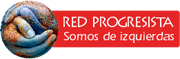 Comunidad Red Progresista