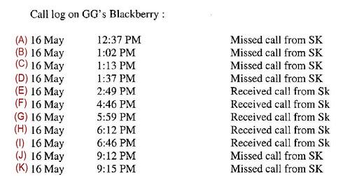 Grewalblackberrylog(May26)a.gif