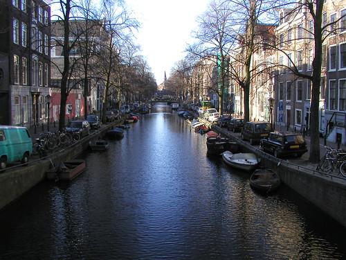 Amsterdam January 2006 018