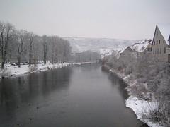 Besigheim, Baden-Württemberg