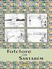 Folclore em Santarém