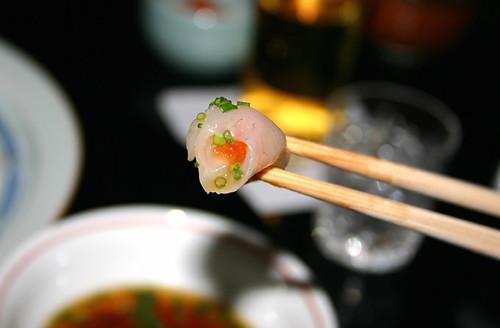 fugu3
