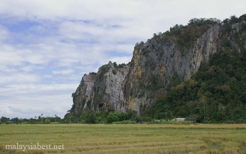 gunung_keriang
