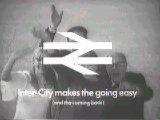 british_rail