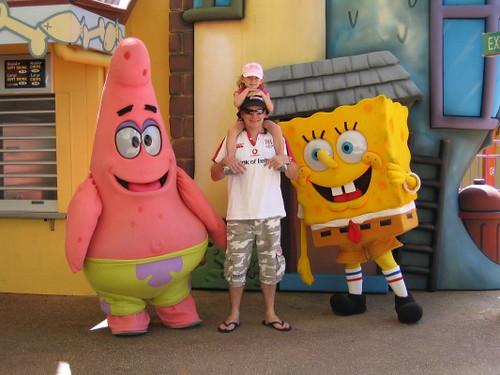 gemm_jonny_spongebob_1