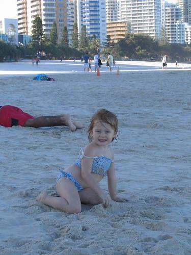 gemma_beach_1