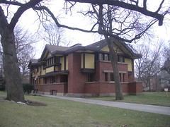 041 peter beachy house at 238 Forest Ave