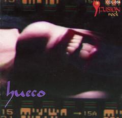 Hueco1