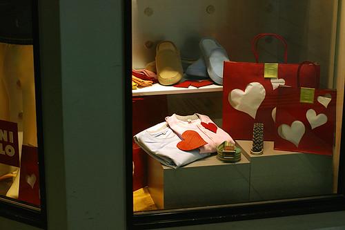 St. Valentine's Day 2006