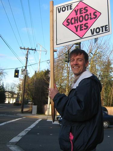 Vote Schools Yes