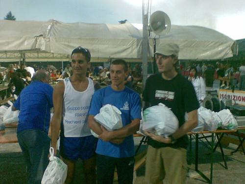 2008-07-25 Pozzolengo- 15° corsa di San Giacomo (1)