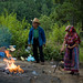 Guatemala & Belize-4317 © Bart Plessers