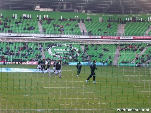 3107901418 c540d86cf8 FC Groningen   FC Twente 1 4, 14 december 2008