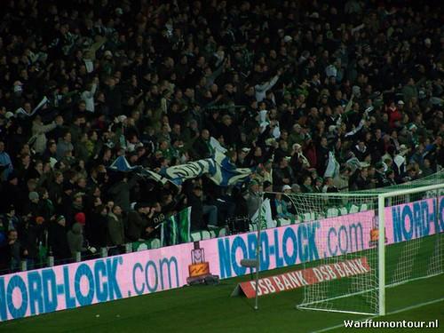 3144247615 bf91071325 FC Groningen   SC Heerenveen 2 3, 28 december 2008