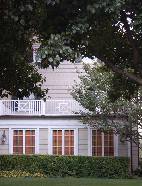 amityville horror house sold. Amityville Horror House