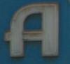 a-sf2
