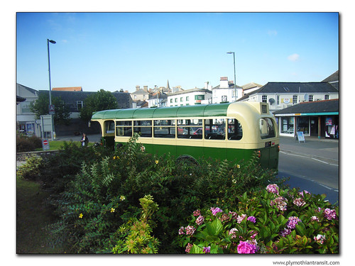 Kingsbridge Running Day