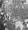 Maroubra, Pagewood & Kingsford 1953 - Sydney aerial photo