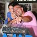 Ibiza - Hector Romero 04-08-07