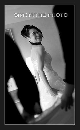 blog-nancy-daniel-06.jpg