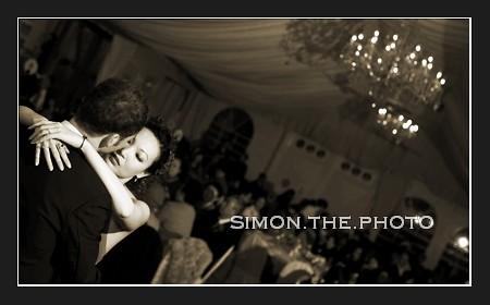 blog-sharon-seb-01.jpg