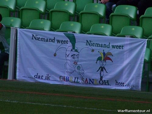 3107069283 308683c62c FC Groningen   FC Twente 1 4, 14 december 2008