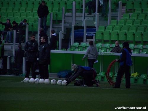 3107901068 ccdb0ba9e1 FC Groningen   FC Twente 1 4, 14 december 2008
